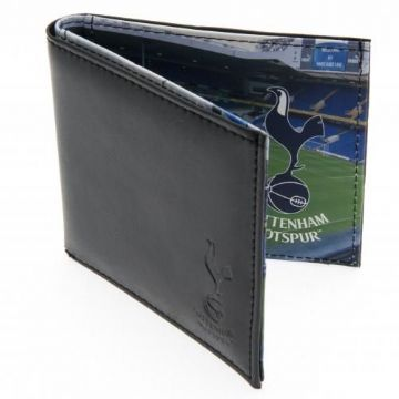 Tottenham Hotspur Panoramic Wallet